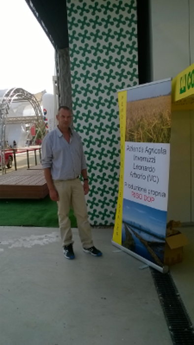 Ad EXPO 2015